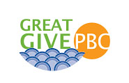Great Give PBC
