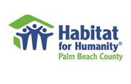 Habitat for Hummanity Palm Beach County