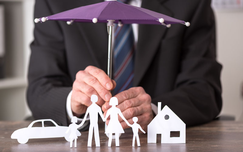 What is Personal Umbrella Insurance?