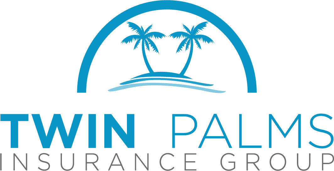 Twin Palms Insurance Group