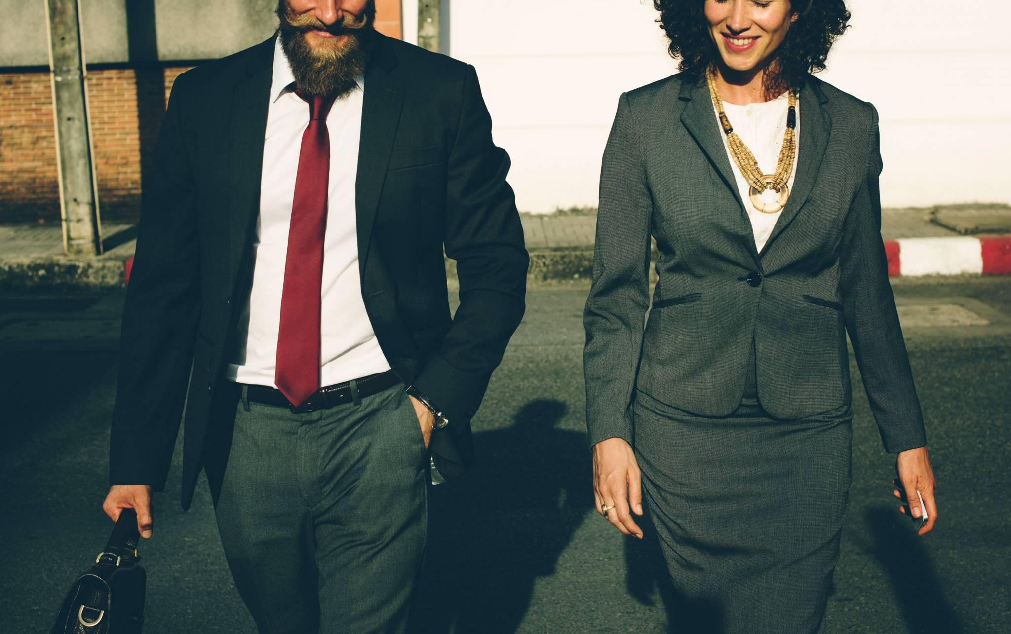 Business Liability Insurance Twin Palms Insurance Group